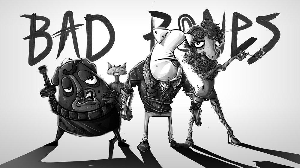 hellodesign-BadBones-01.jpg