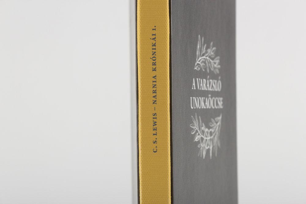 hellodesign-Narnia_Kronikai-02.jpg.jpg