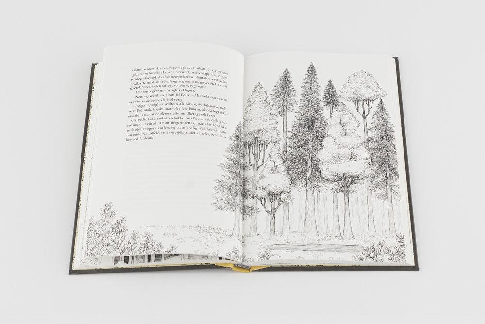 hellodesign-Narnia_Kronikai-06.jpg.jpg