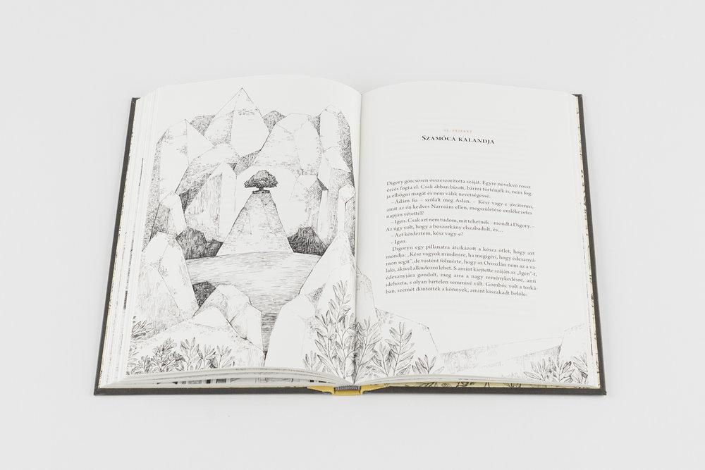 hellodesign-Narnia_Kronikai-10.jpg.jpg