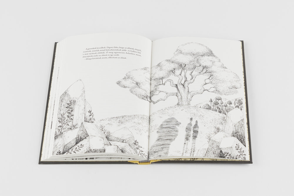 hellodesign-Narnia_Kronikai-11.jpg.jpg