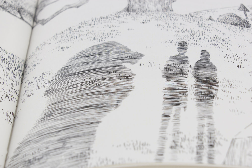 hellodesign-Narnia_Kronikai-12.jpg.jpg