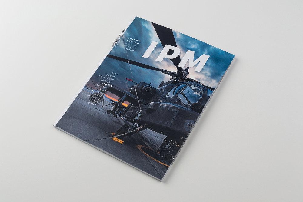 hellodesign-ipm-redesign-01.jpg