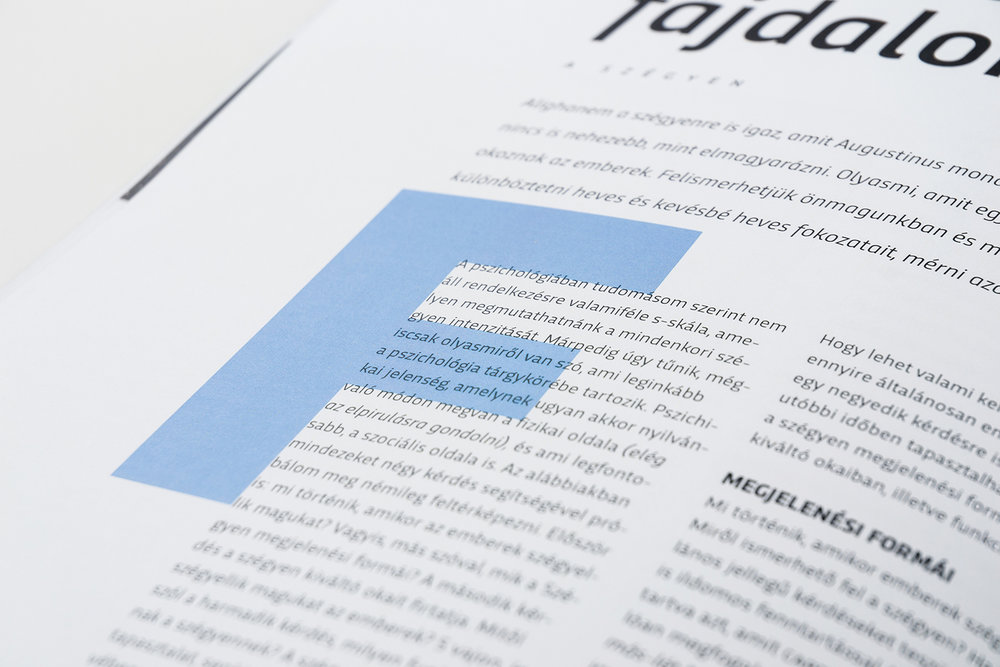 hellodesign-ipm-redesign-11.jpg