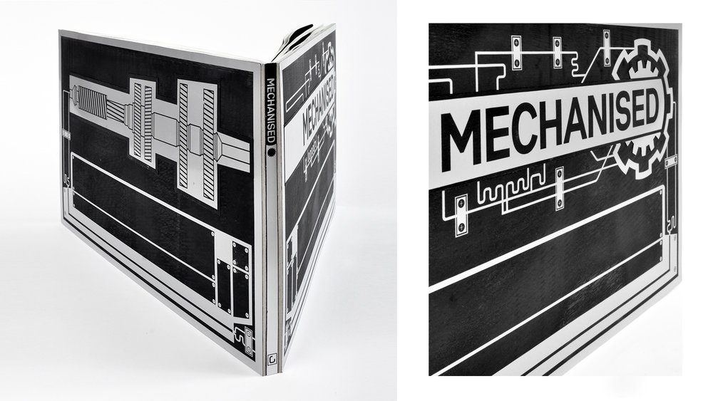 hellodesign-MECHANISED BOOK-2.jpg