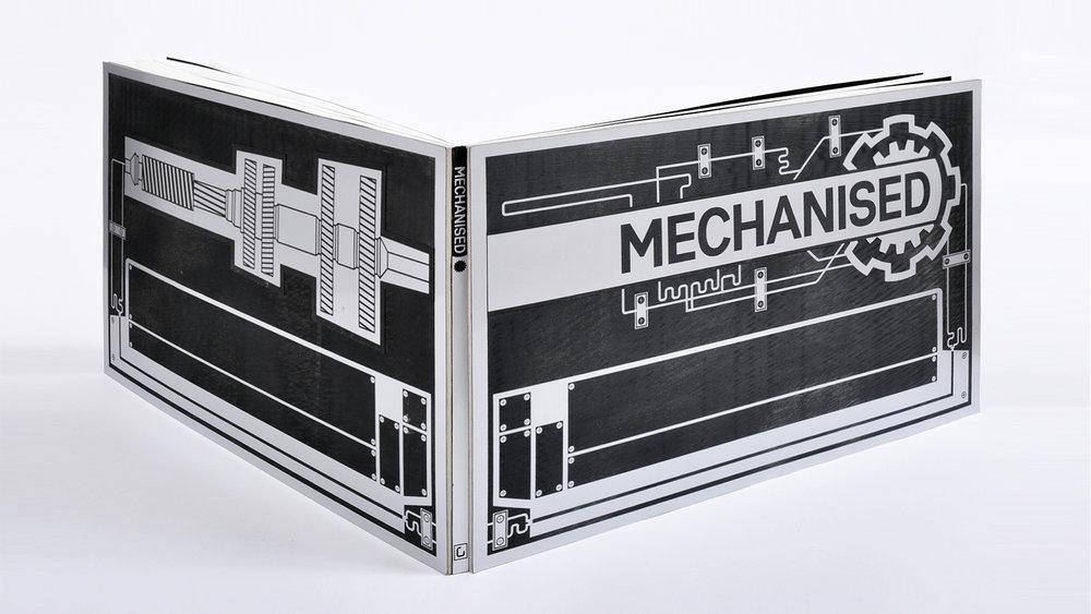 hellodesign-MECHANISED BOOK-1.jpg