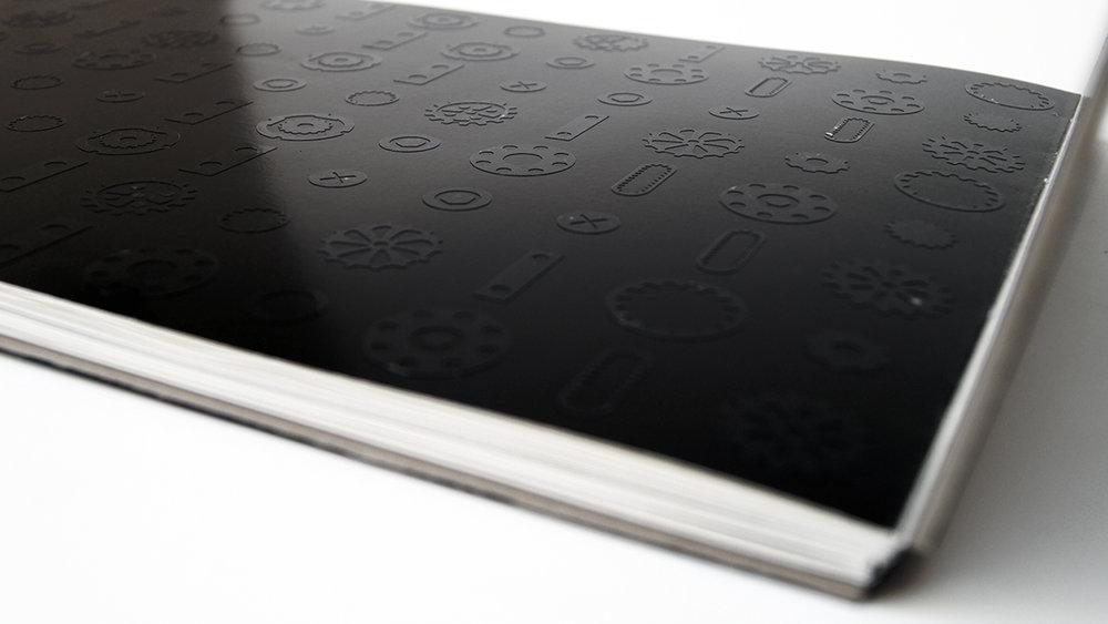 hellodesign-MECHANISED BOOK-4.jpg