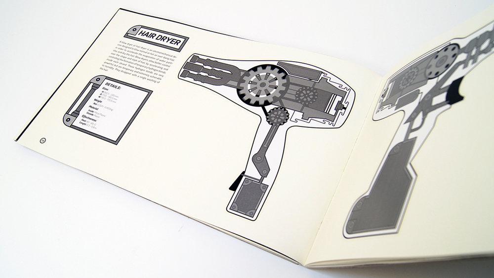 hellodesign-MECHANISED BOOK-6.jpg