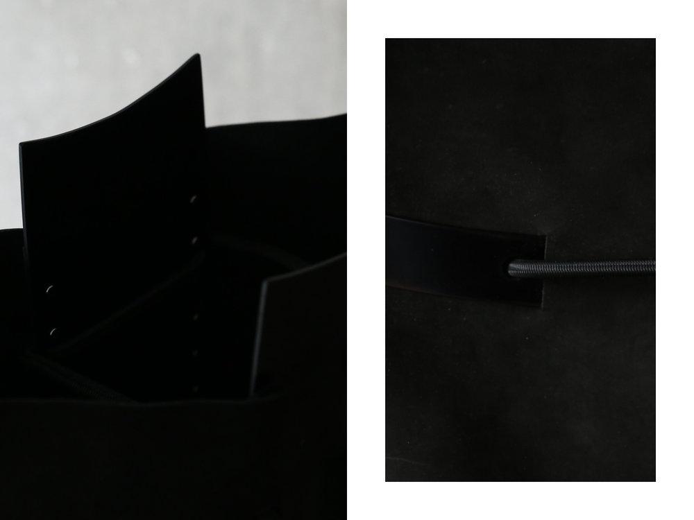 hellodesign-shima-07.jpg