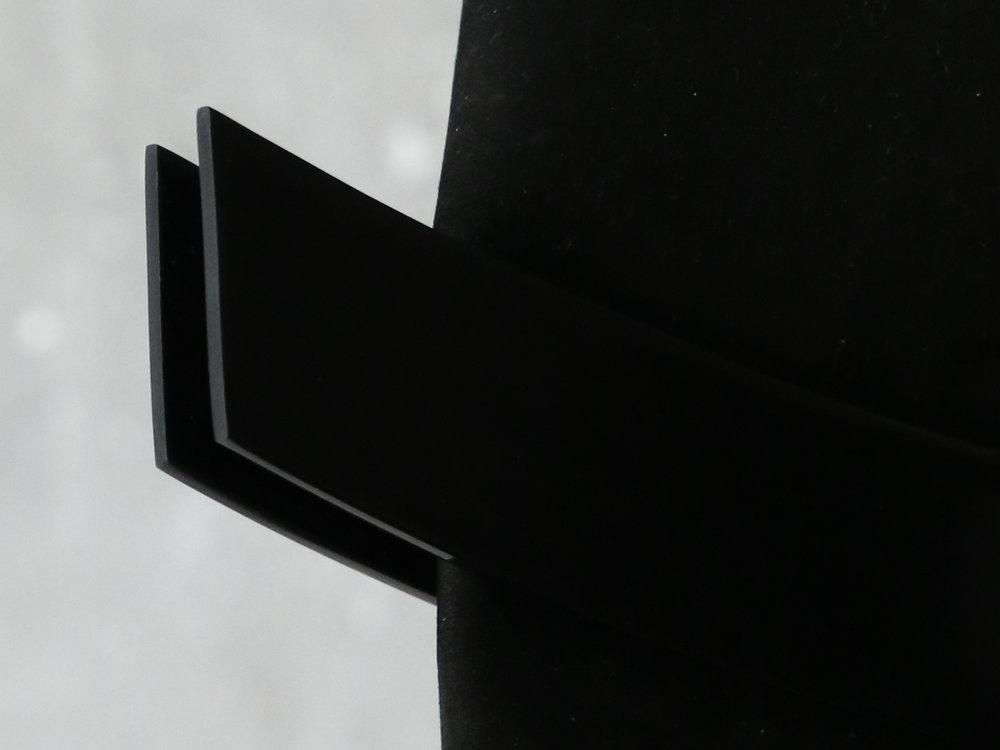 hellodesign-shima-08.jpg