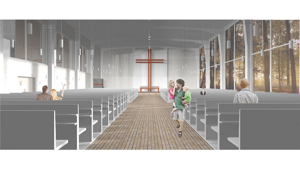 hellodesign-ecumenical churchandcommunitycenter-11.jpg