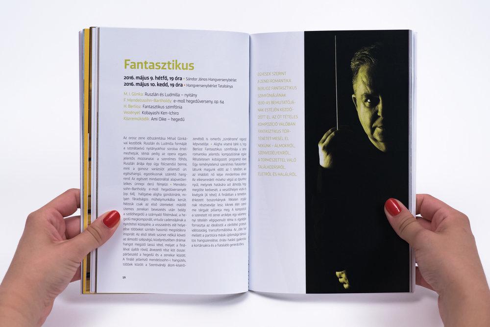hellodesign-gyori-filharmonikus-zenekar-kiadvanyterv-10.jpg