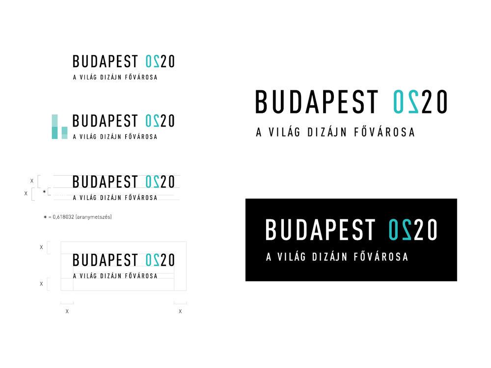 hellodesign-budapest-wdc-2020-02.jpg