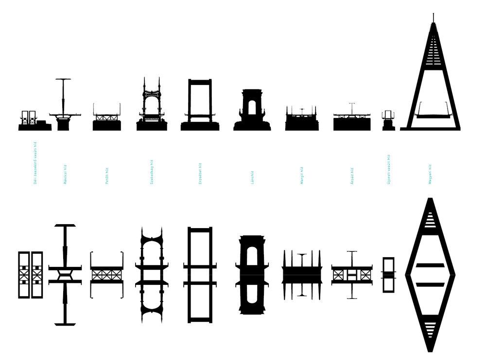 hellodesign-budapest-wdc-2020-01.jpg