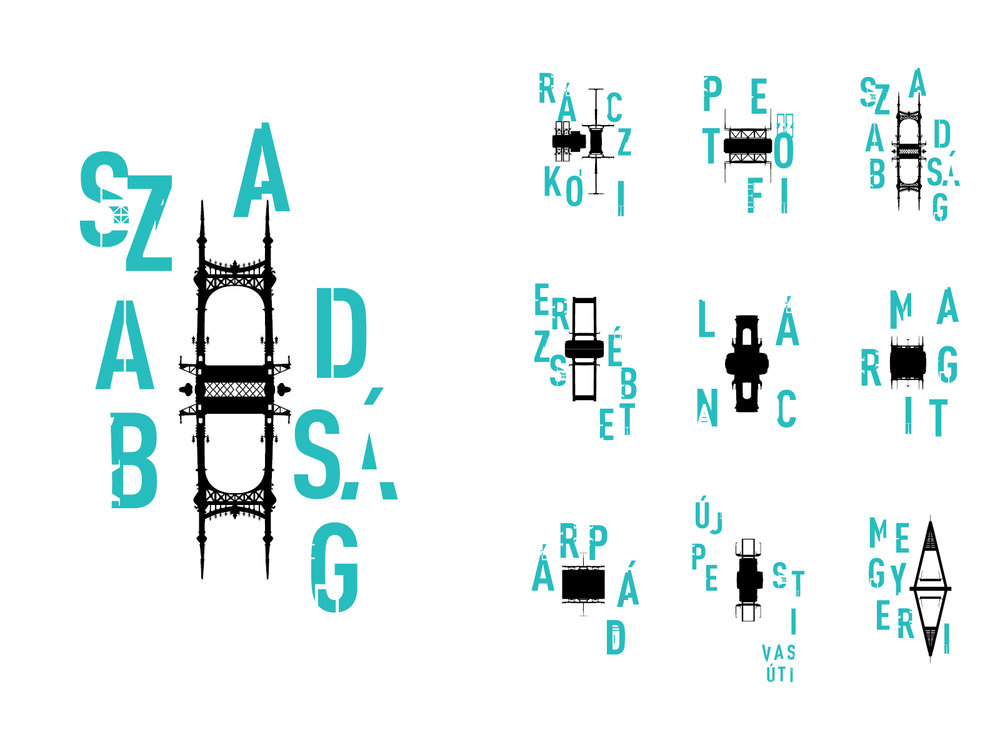 hellodesign-budapest-wdc-2020-06.jpg