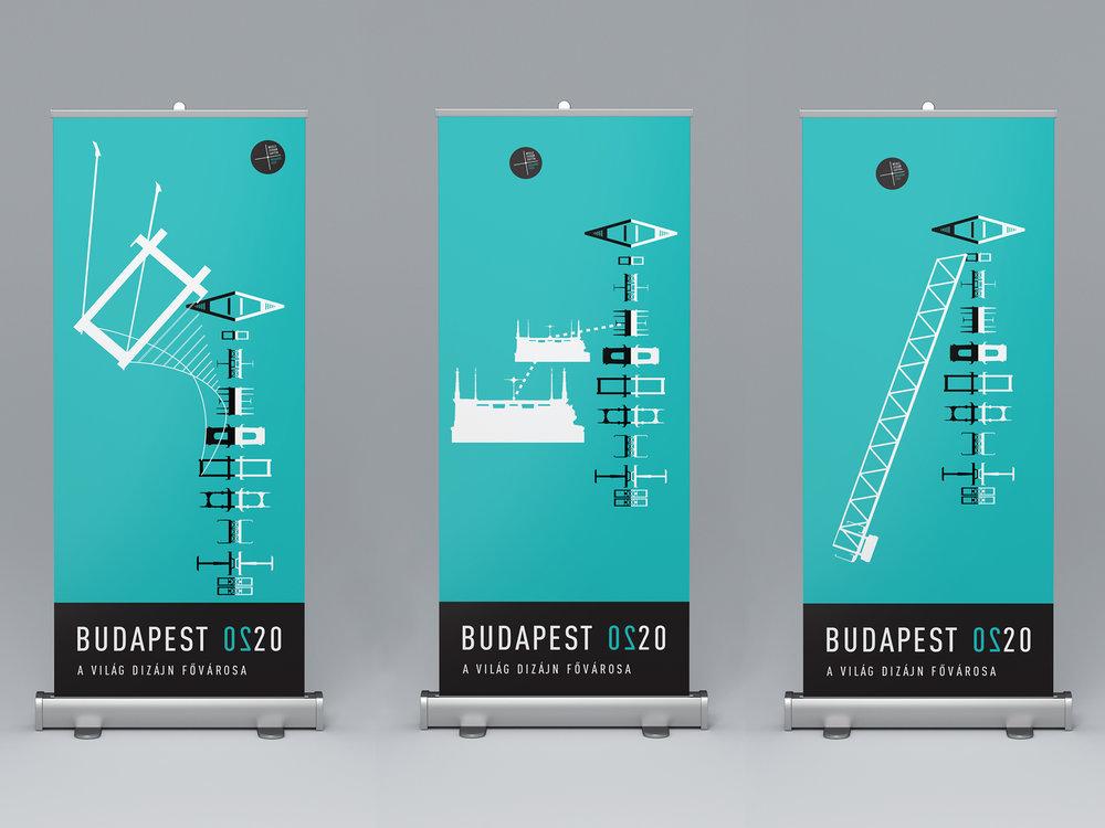 hellodesign-budapest-wdc-2020-11.jpg