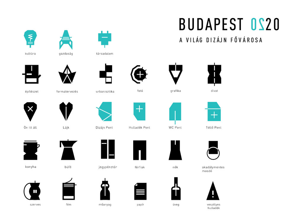 hellodesign-budapest-wdc-2020-14.jpg