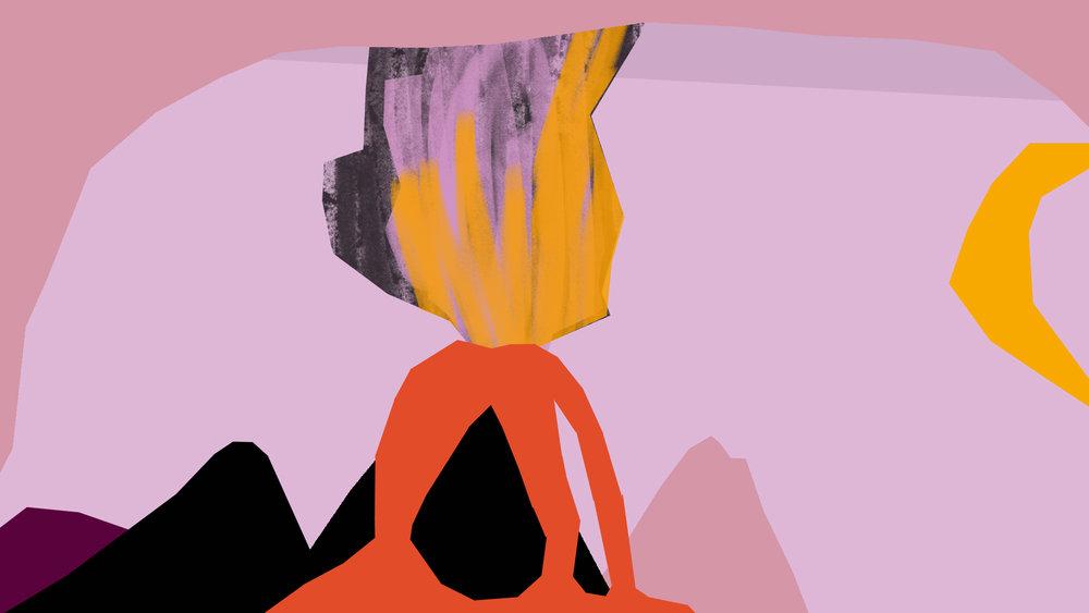 hellodesign-vulkansziget-16.jpg