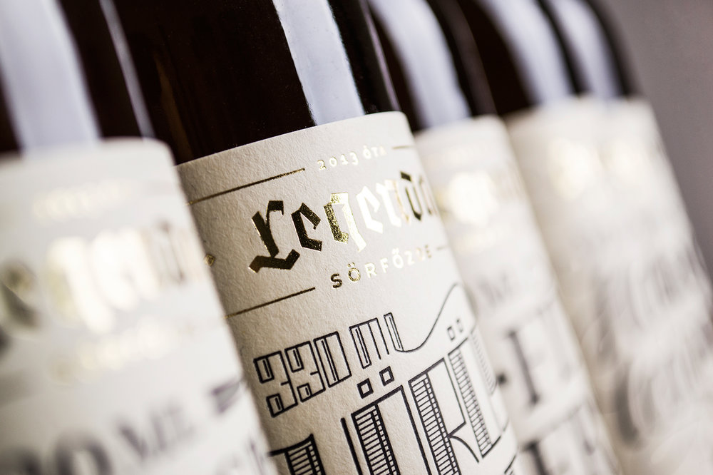 hellodesign-craft-beer-02.jpg