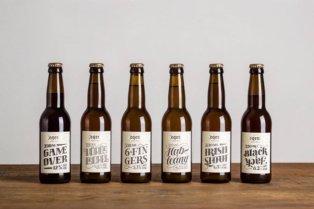 hellodesign-craft-beer-01.jpg