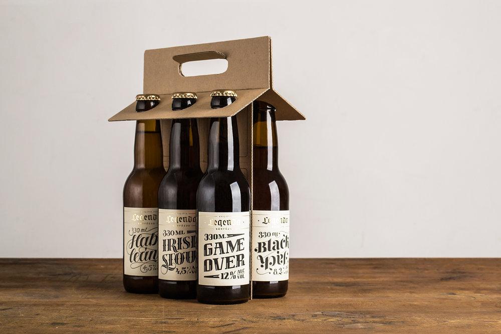 hellodesign-craft-beer-08.jpg