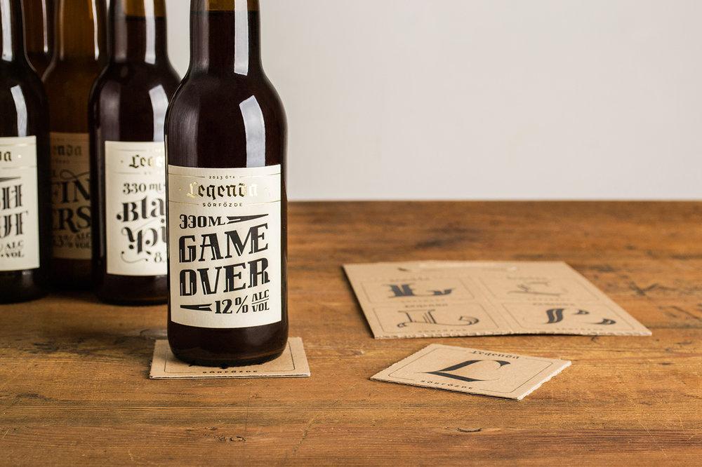 hellodesign-craft-beer-10.jpg