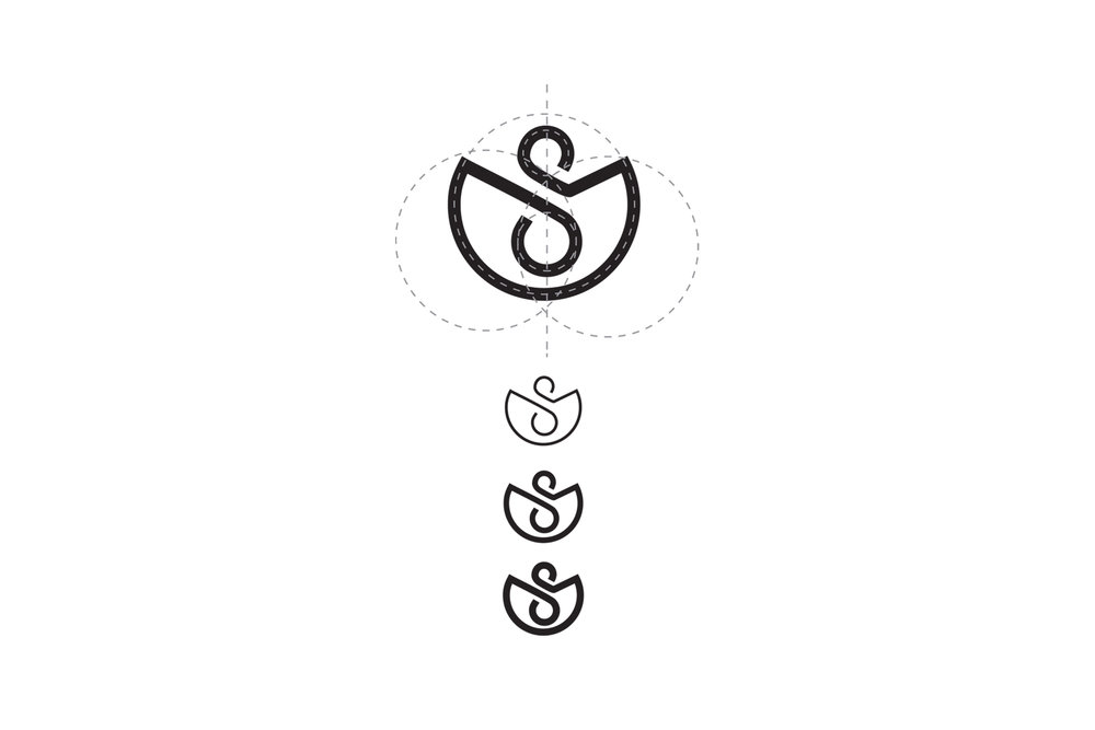 hellodesign-Premium-spice-branding-01.jpg
