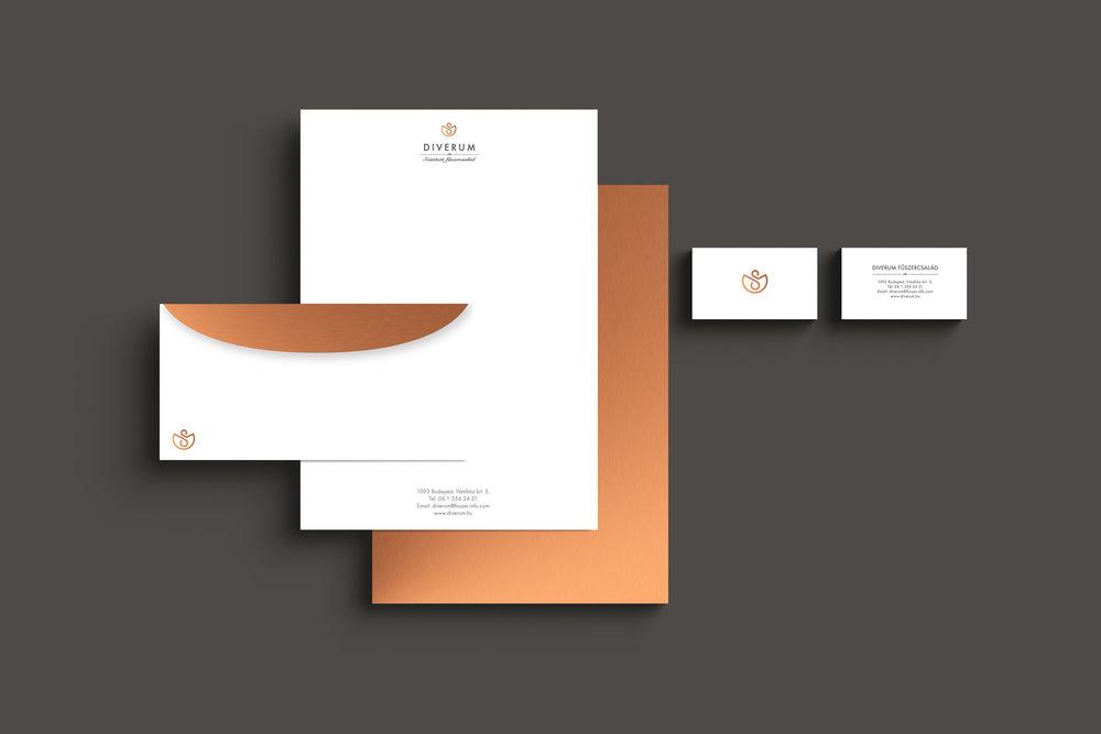 hellodesign-Premium-spice-branding-05.jpg