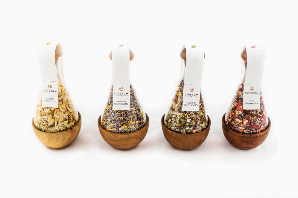 hellodesign-Premium-spice-branding-09.jpg