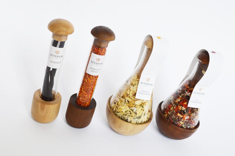 hellodesign-Premium-spice-branding-10.jpg