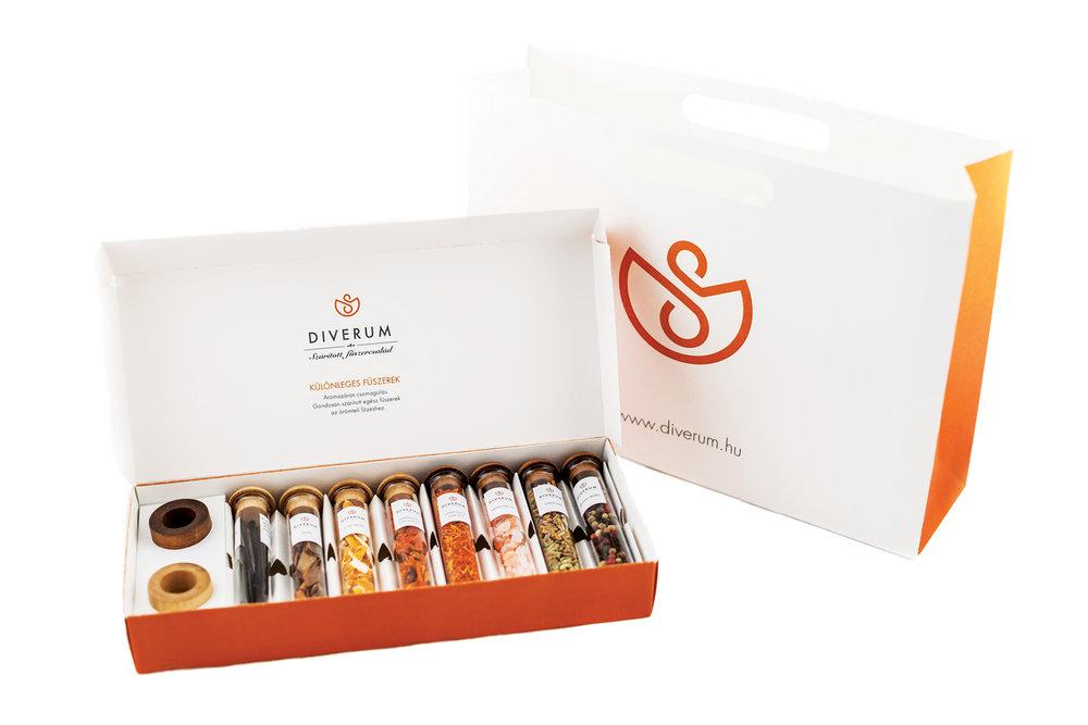 hellodesign-Premium-spice-branding-16.jpg