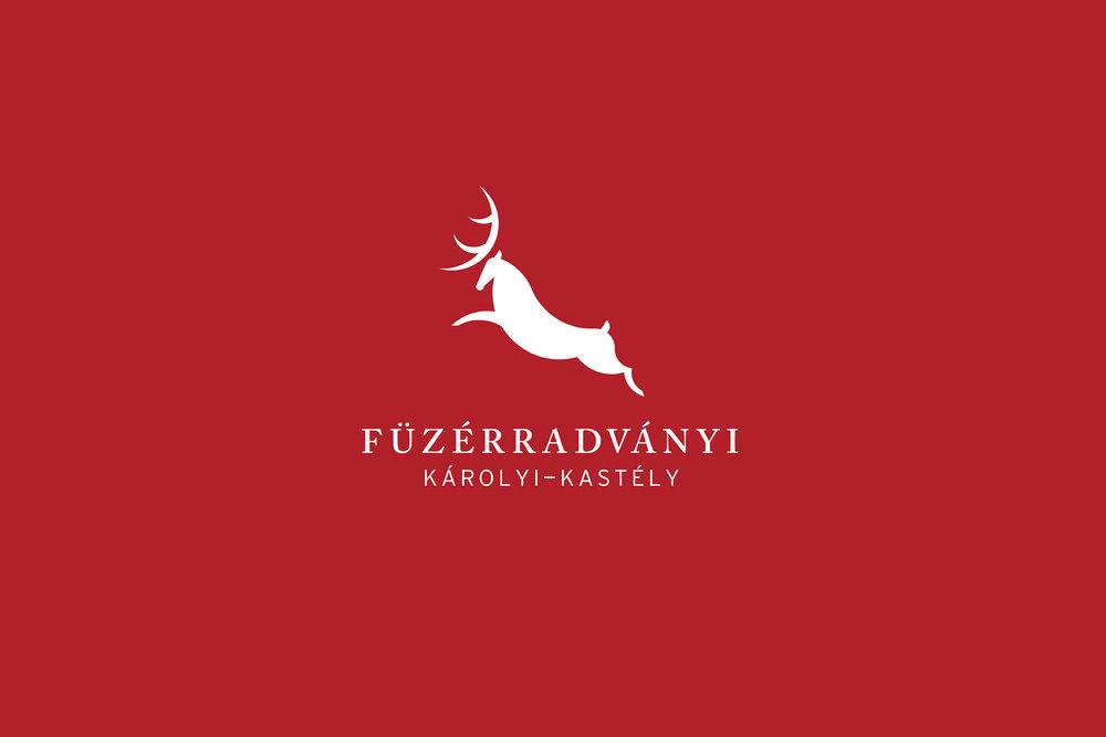 hellodesign_fuzerradvany_2.jpg