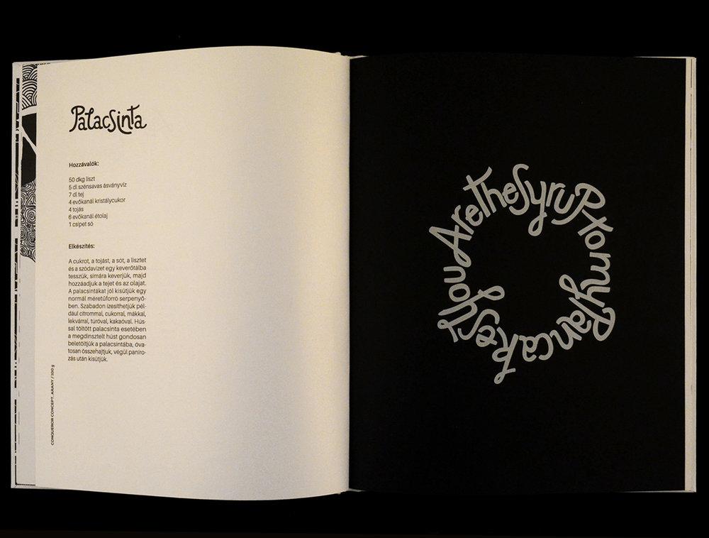 hellodesign-presscipe-könyv-10.jpg.jpg