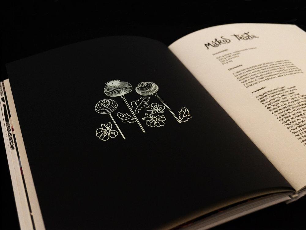 hellodesign-presscipe-könyv-14.jpg.jpg