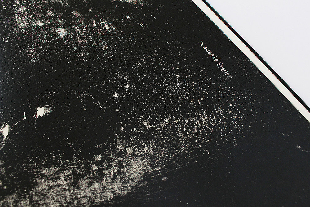 hellodesign-forgotten-creatures-09.jpg