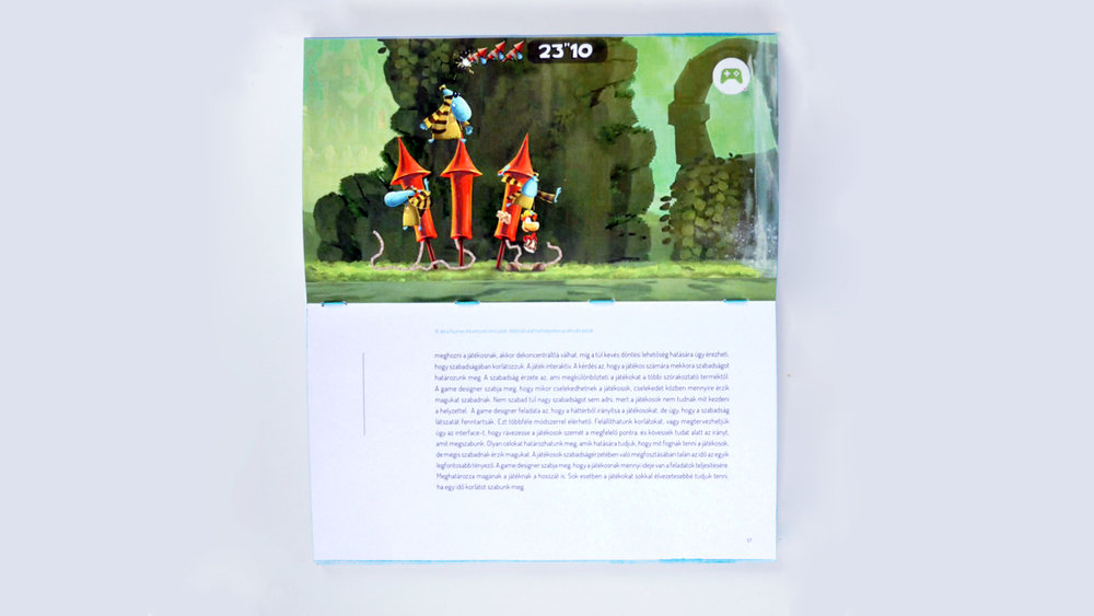 hellodesign-Game design thesis-07.jpg