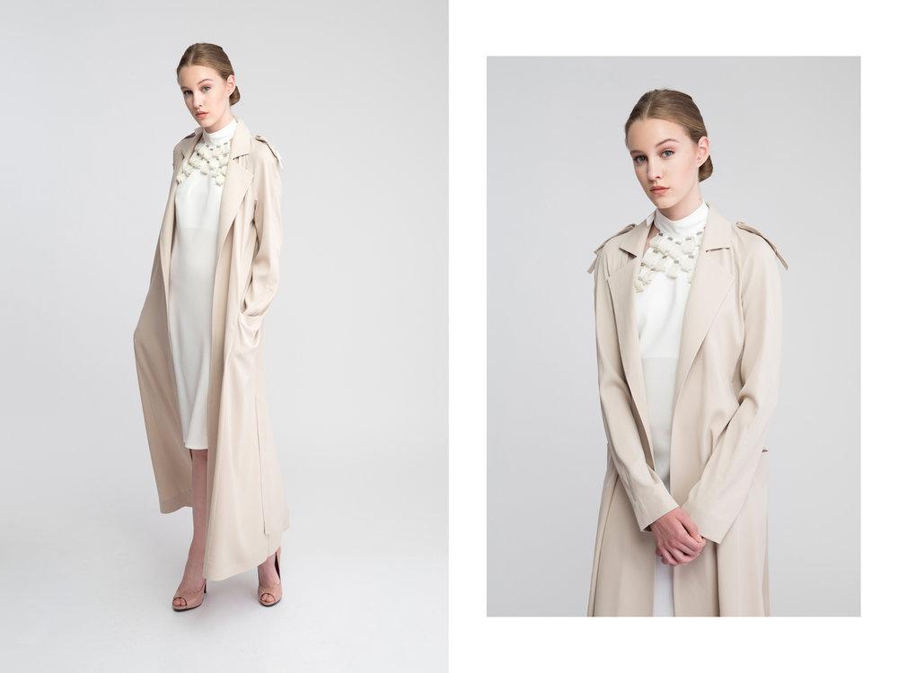 Hellodesign haute couture pr t porter for Haute couture and pret a porter
