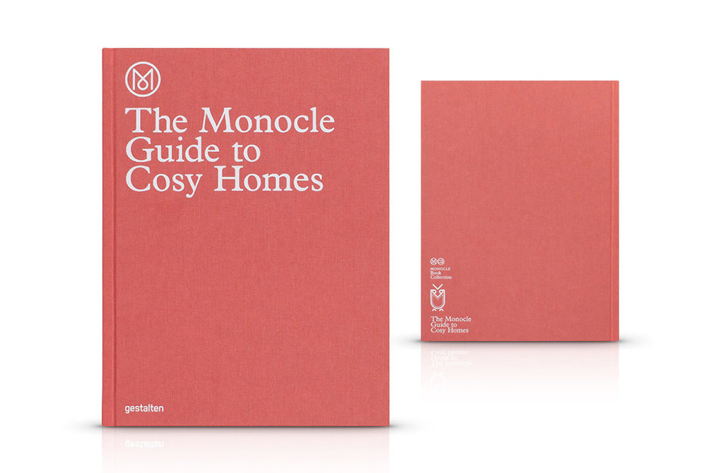 01-themonocleguidetocosyhomes-Covers.jpg