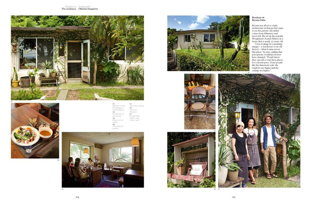 13-themonocleguidetocosyhomes_press_p214-215.jpg