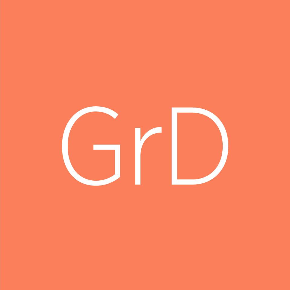 Graphic Designer AT Studio Amsterdam