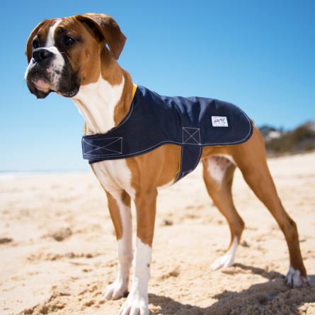 billy-wolf-nyc-dog-Miles-Waterproof-Jacket-2-445x445.jpg