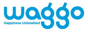 Waggo - Logo.jpg