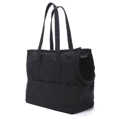 DOG & CO. | Love Thy Beast Tote