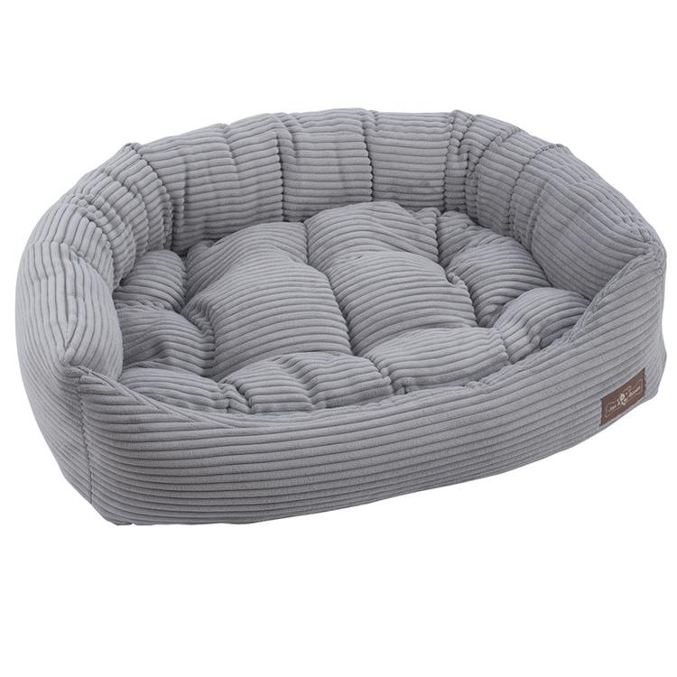 DOG & CO. | Jax & Bones Bed