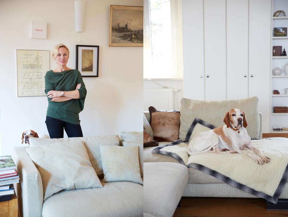 Steffi & Paul (Dog Mat).jpg