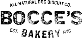 bocces-bakery-logo.png