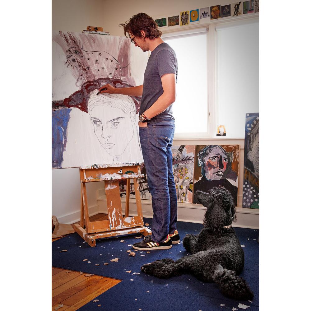 DOG & CO. | Human + Hound