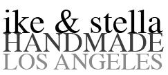 IKE & STELLA