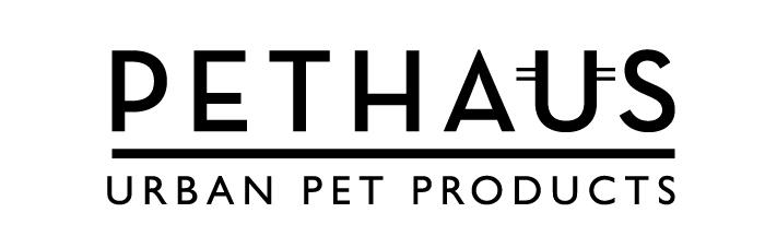 PETHAUS