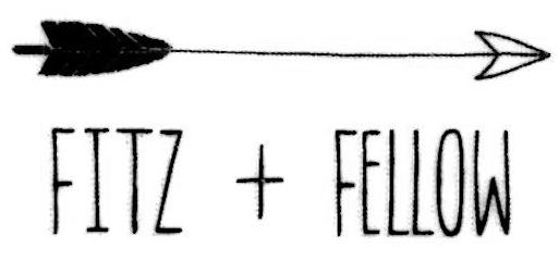 FITZ + FELLOW
